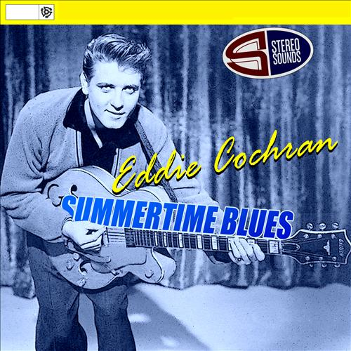 http://1.bp.blogspot.com/-mk6SE-W7M6A/UGjEcuQnh1I/AAAAAAAABvA/l63FMdRp4OA/s1600/Eddie+Cochran-Summertime+Blues+(single).jpg
