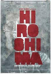 5. filme hiroshima um musical silencioso