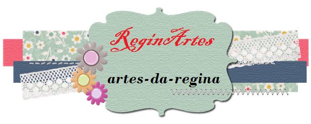 Reginartes