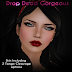 DROP DEAD GORGEOUS - FAIREST OF THEM