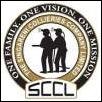 SCCL Telangana- Badli Worker -jobs Recruitment 2015 Apply Online