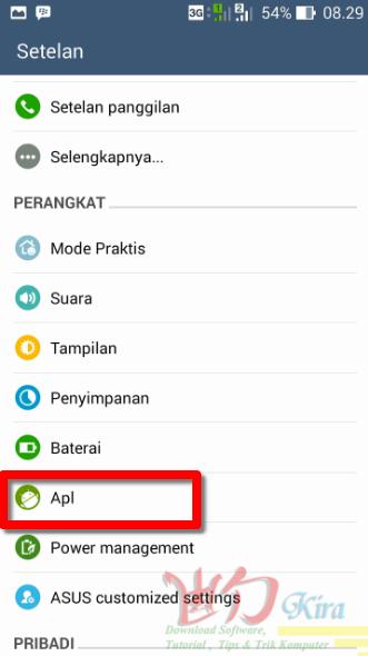 Wd-Kira, Cara Mudah Log Out BBM Android Terbaru, Cara Mudah dan Cepat Log out Akun BBM pada Smartphone Android lengkap beserta gambar, panduan logout akun BBM android terbaru