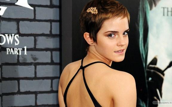 Desktop Wallpaper Of Emma Watson. Wallpaper : Emma Watson