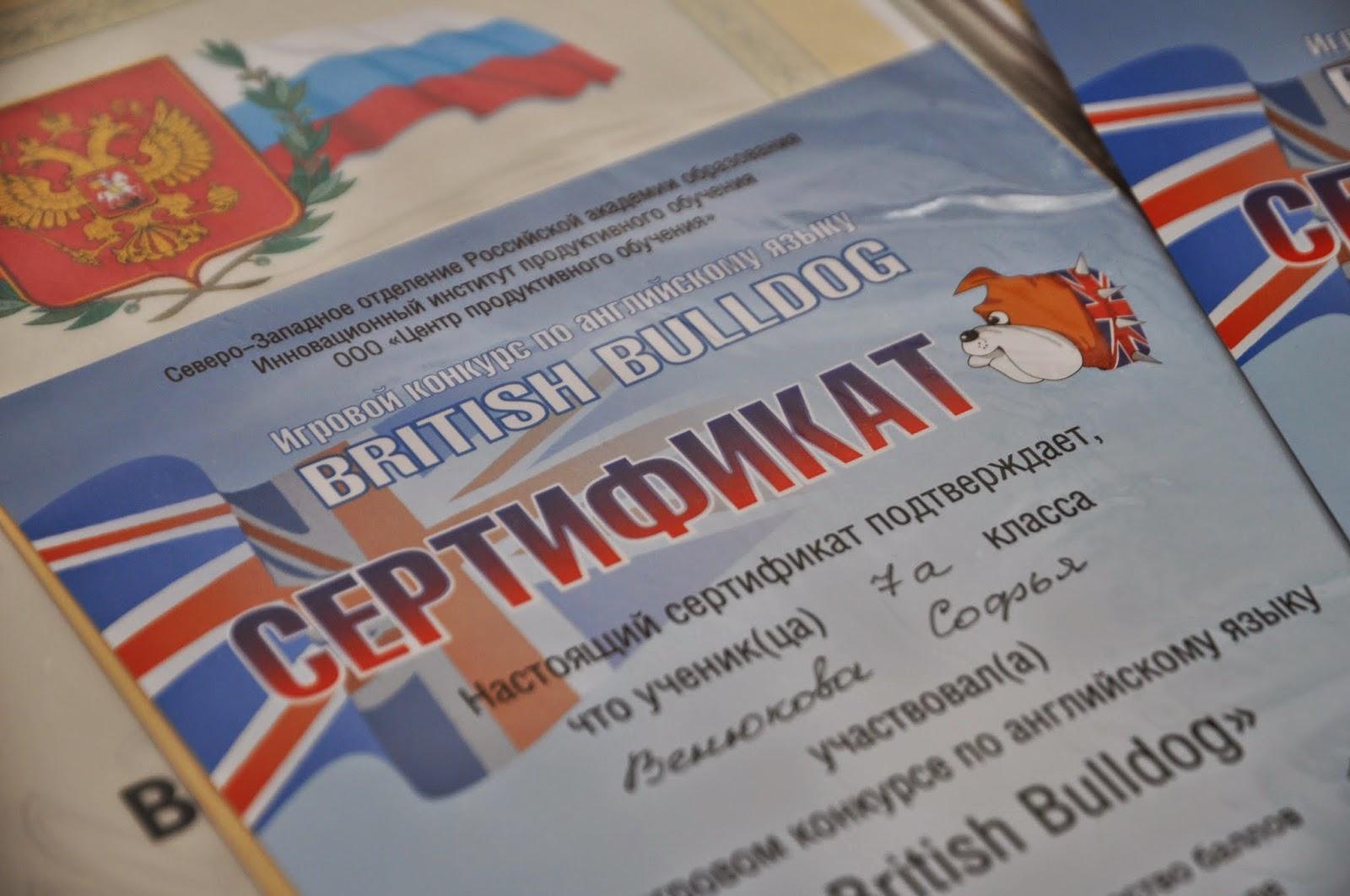 Дева Август 2018 год. Гороскоп на картах Таро. - Яндекс