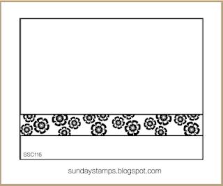 http://sundaystamps.blogspot.ca/2015/12/ssc116-lets-get-sketchy.html