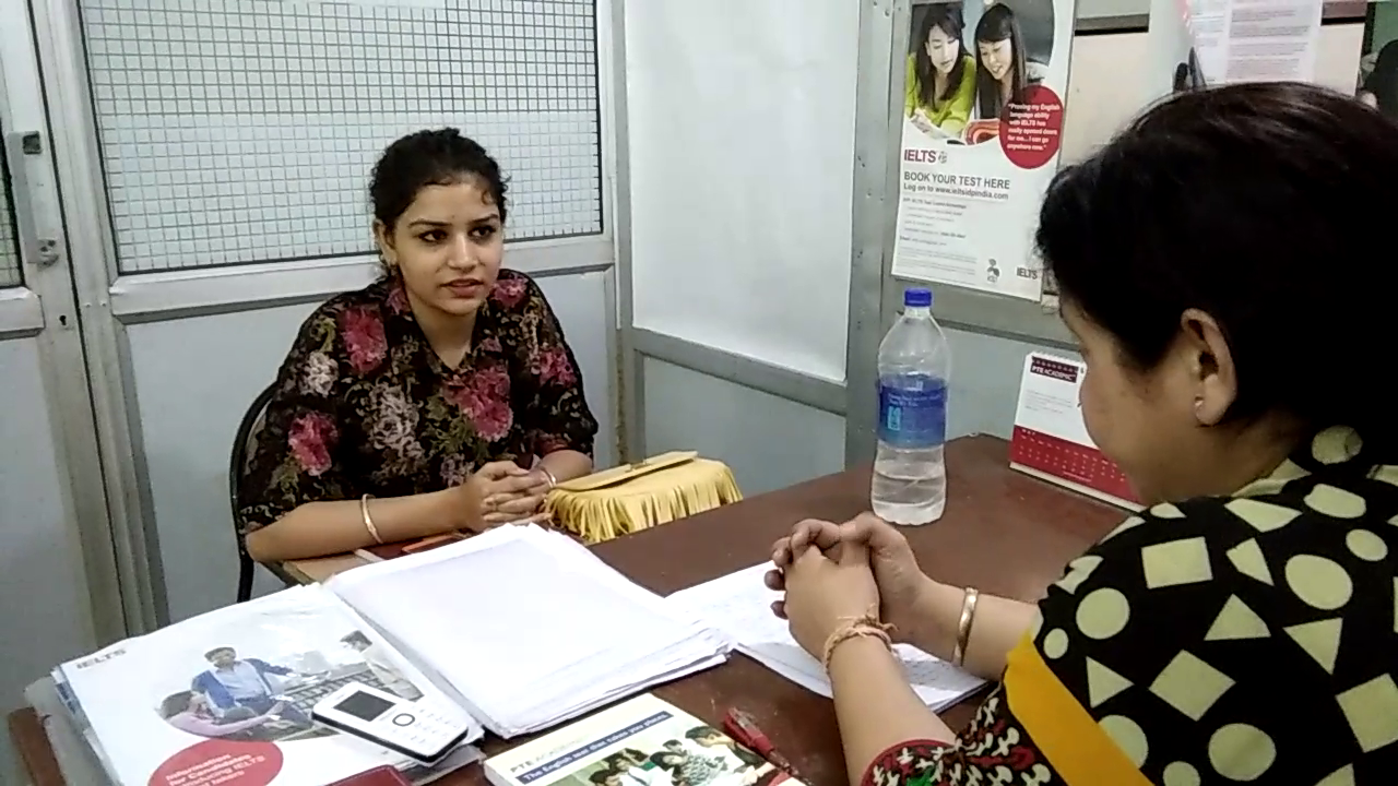 r s planet ielts expert personality development interview personal attention