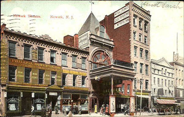 Architectural Tiles Glass And Ornamentation In New York Polychrome Terra Cotta Buildings In