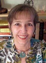 Donis Casey writes on alternate Thursdays