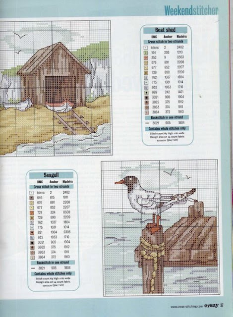Sotto l 39 albero di melograno altri schemi marinari for Schemi di cabina di log