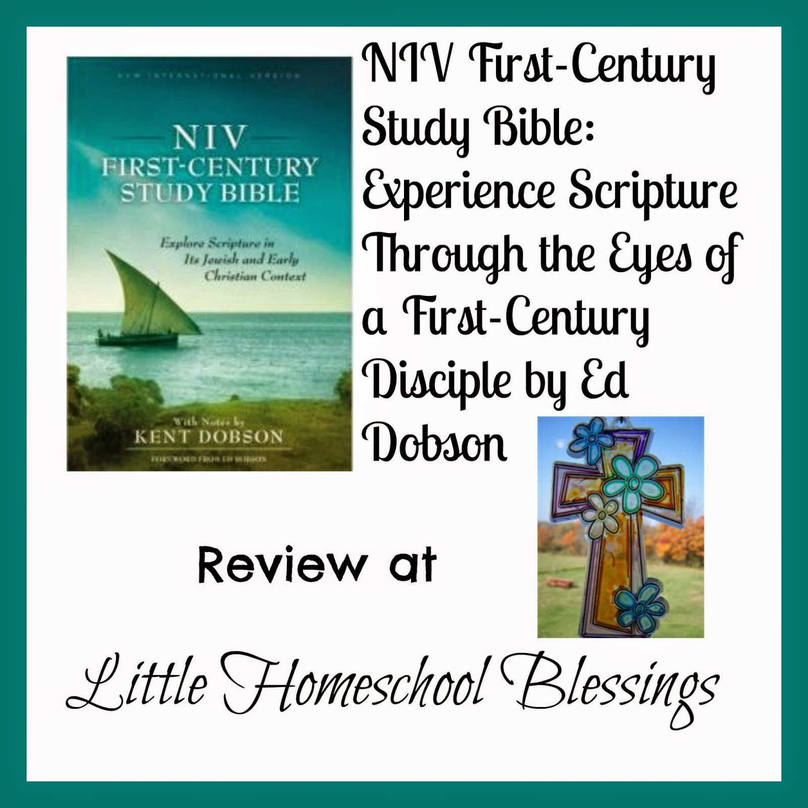 Numbers 6 - New International Version (NIV) | Biblica