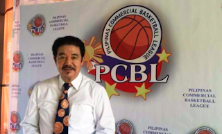 Buddy Encarnado and PCBL