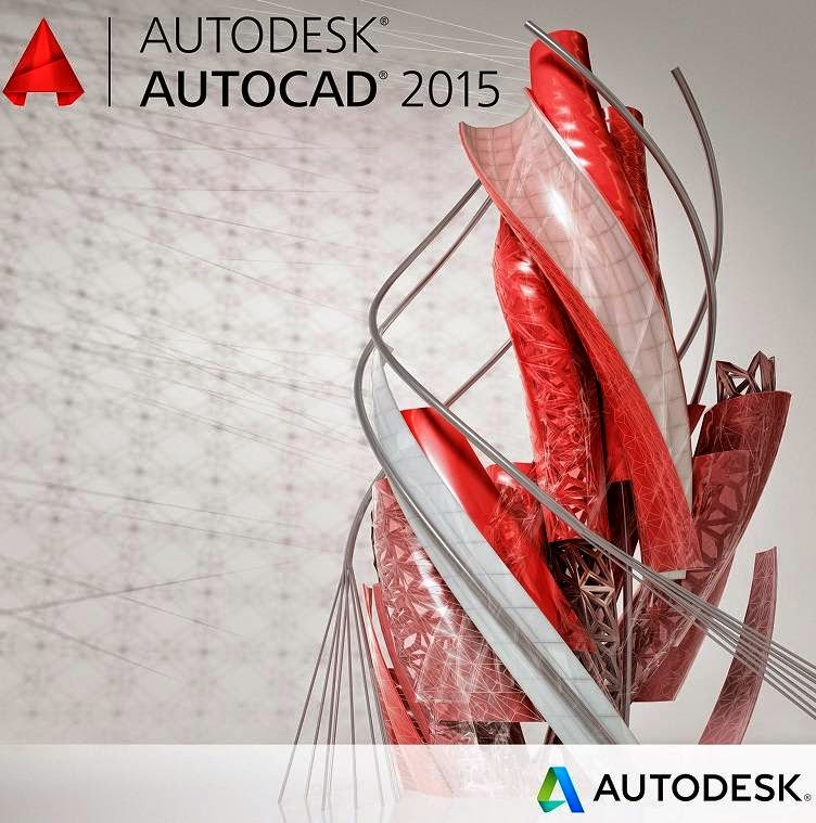 AutoCAD 2015 Free Download Full Version