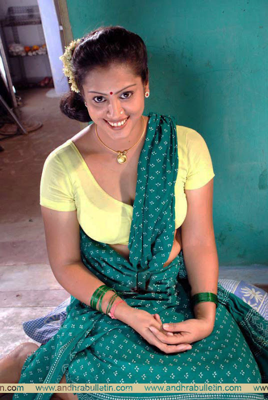 South Old Mallu Aunty Hot Photo Collection Gallery Photoshoot Images