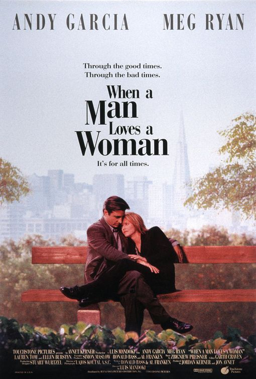 http://1.bp.blogspot.com/-mkJ3DaYNbco/T0NLk1w8tkI/AAAAAAAAMRg/I9Cgyd9GdPY/s1600/when-a-man-loves-a-woman.jpg