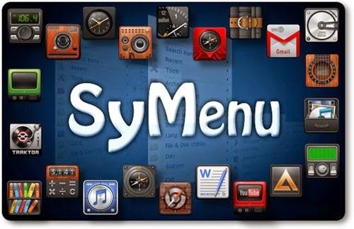SyMenu-4.02.5506-Portable