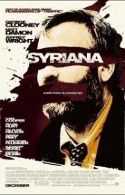 Ver Syriana (Syriana) Online