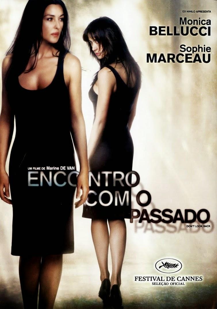 Encontro Com o Passado – Dublado (2009)