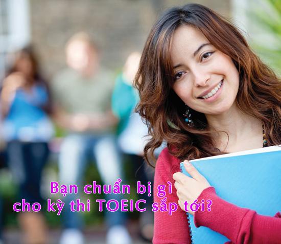 Testexpert-You-Prepare-For-The-TOEIC-Exam-Coming-news.c10mt.com