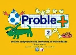 http://ntic.educacion.es/w3//recursos/primaria/lengua_literatura/problemas/