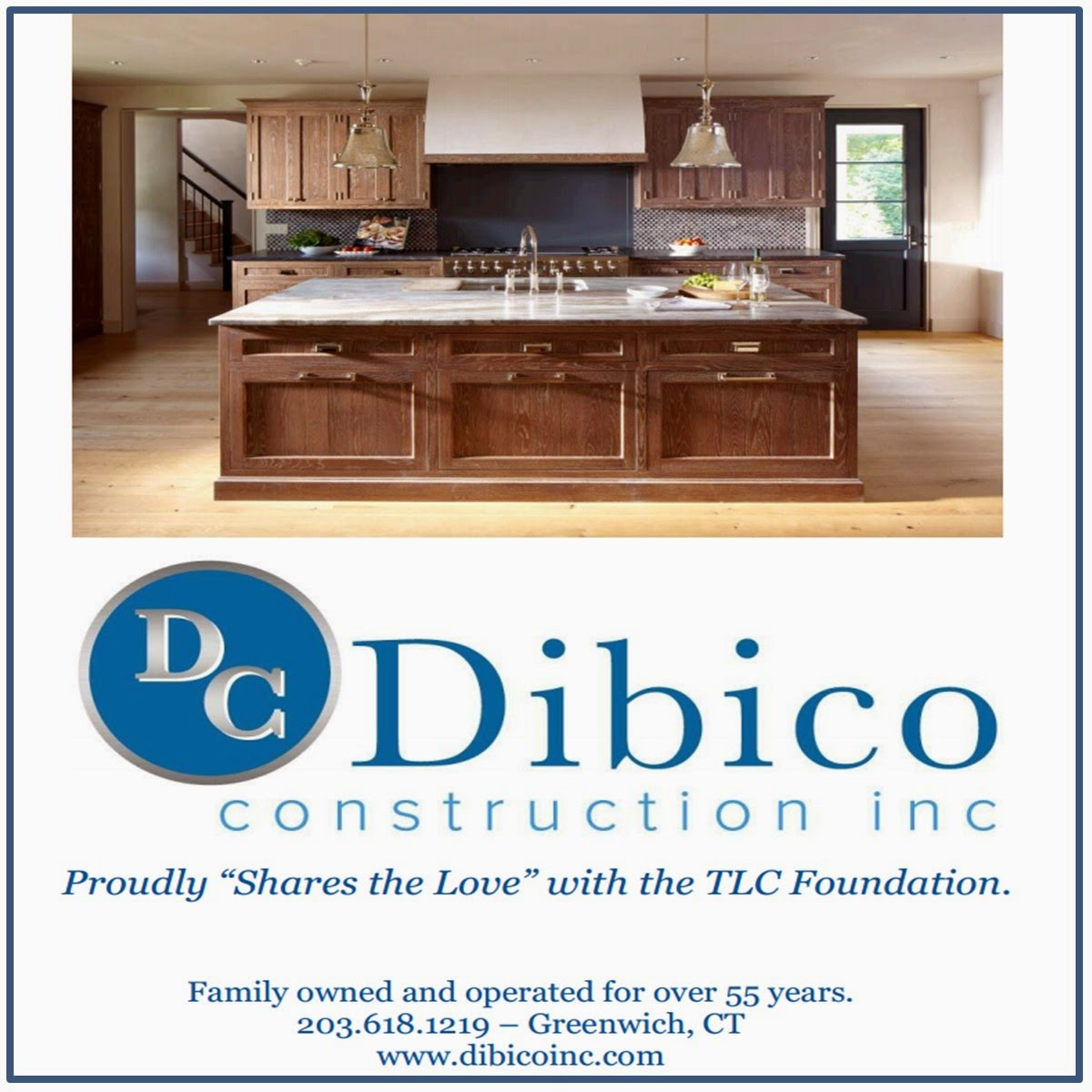 Dibico Construction