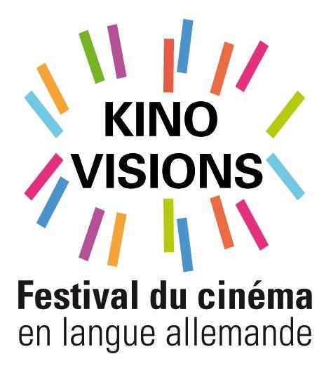 ASSOCIATION KINO VISIONS
