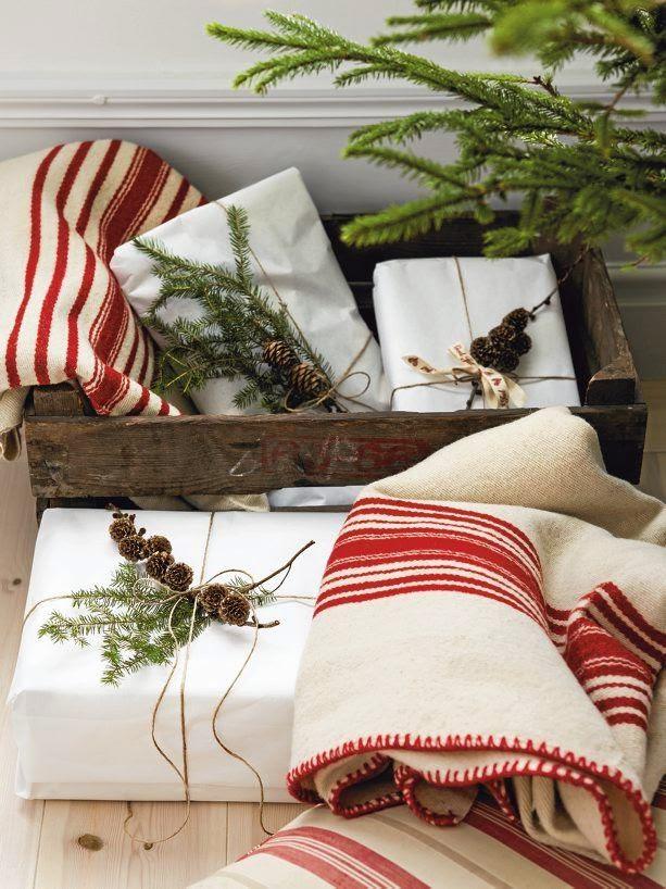 10-coisas-giras-para-fazer-dezembro-natal