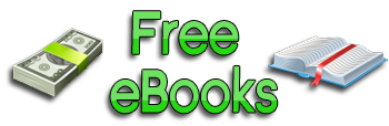 Free Ebooks