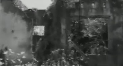 bangunan-tua-bekas-pabrik-kapas-lombok