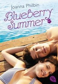 http://www.randomhouse.de/Taschenbuch/Blueberry-Summer-Band-2/Joanna-Philbin/e455949.rhd