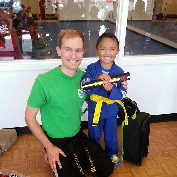 Martial Arts Classes Suwanee Ga