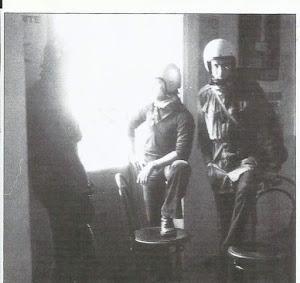 PADOVA 1972