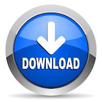 Tutorial Kerja Online ketik Captcha Software AsianData