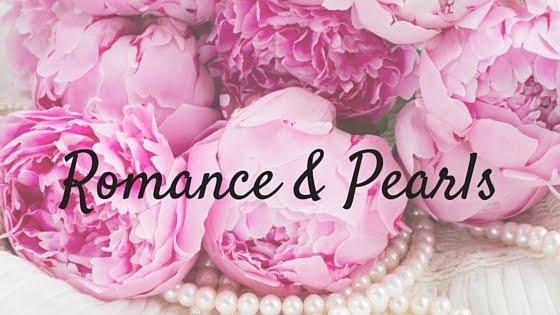 Romance & Pearls