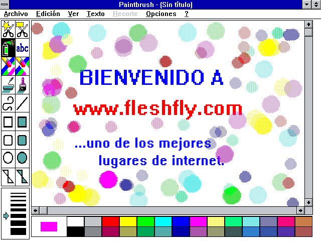 www.fleshfly.com