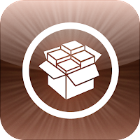 Top Cydia Apps for iPhone and iPAds