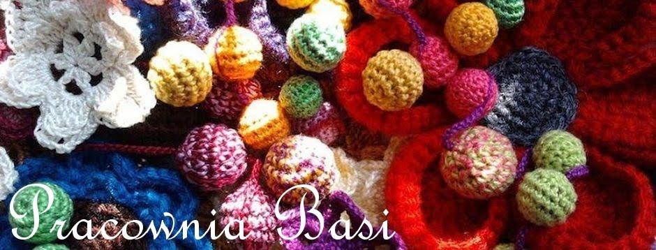 Pracownia Basi