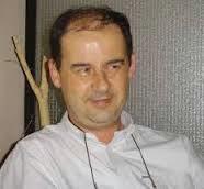 Υγεία: ο ερευνητής μέσα στον καθηγητή Του Κώστα Κάππα