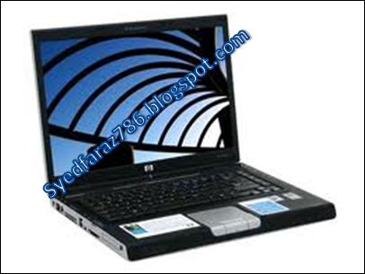 HP Pavilion dv4000 (Pentium M 1.73GHz ATI X700) Review (pics specs)