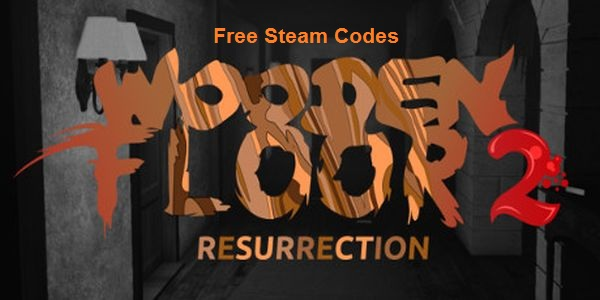 Wooden Floor 2 - Resurrection Key Generator Free CD Key Download