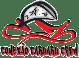 Parceiro/Crew de break - Caruaru/PE