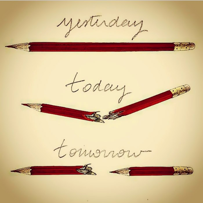 The Pen Is Mightier Than The Sword 28 Cartoonists Pay Tribute To The Victims Of The Charlie Hebdo Shooting - Yesterday, Today, Tomorrow