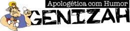 Editor do Genizah