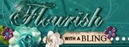 http://www.flourishwithabling.com.au/blog/