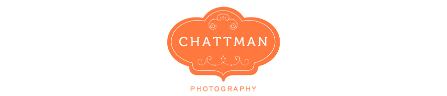 Chattman Photography