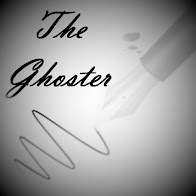 The Ghoster Home