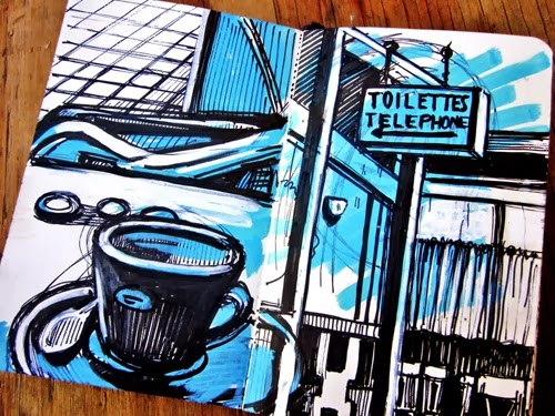 10-Sketchbook-Drawings-Artist-Alice-Pasquini-aka-AliCè-Illustrator-Set-Designer-Painter-Murals-www-designstack-co