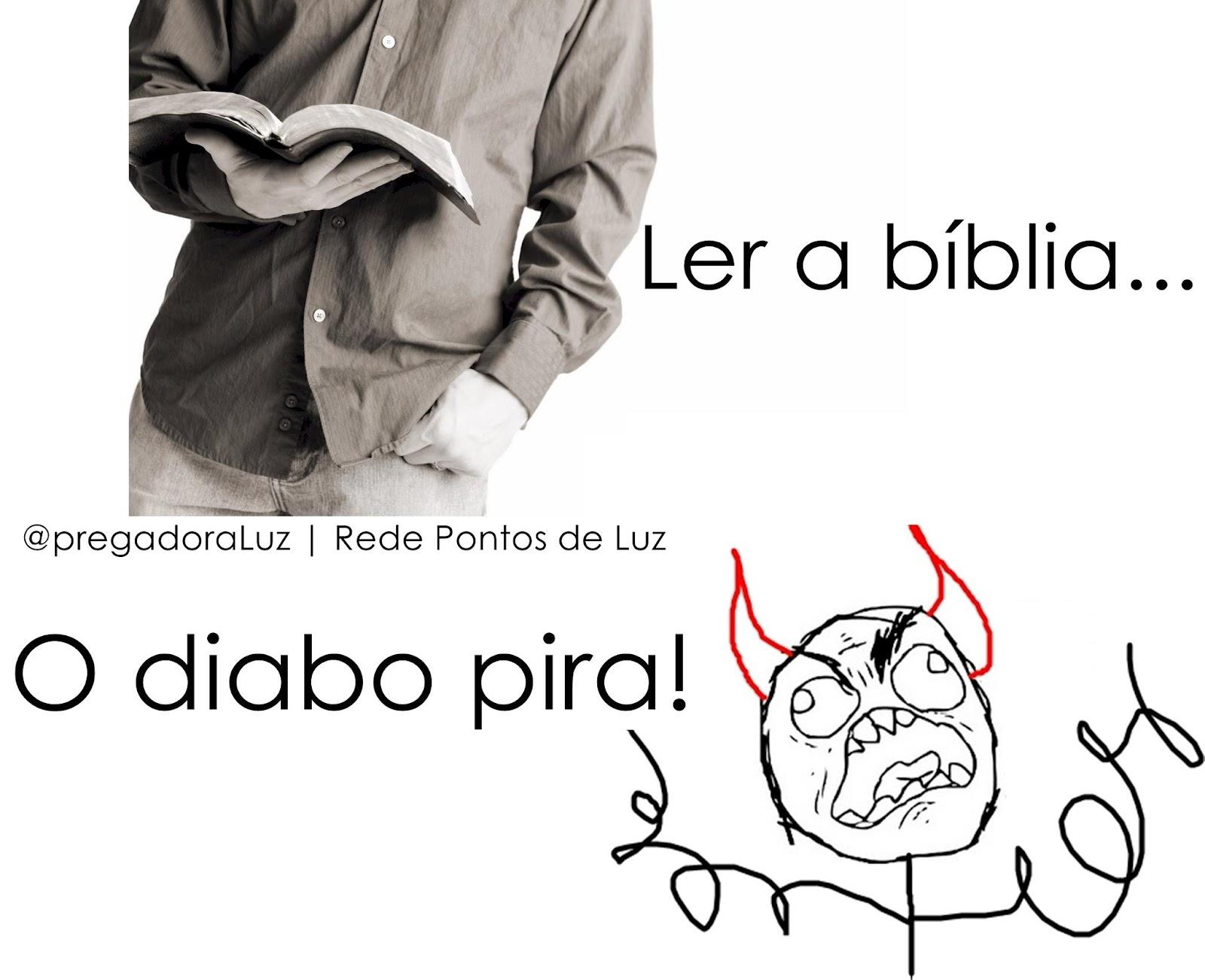 bideosx