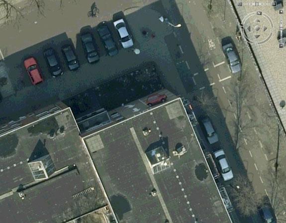 دانلود گوگل ارث جدید گوگل ارت و Google Earth