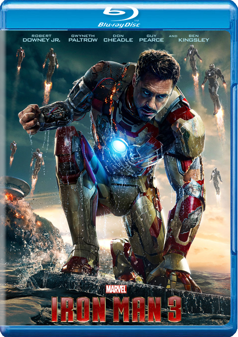 Iron+Man+3+(2013)++BluRay+Hnmovies