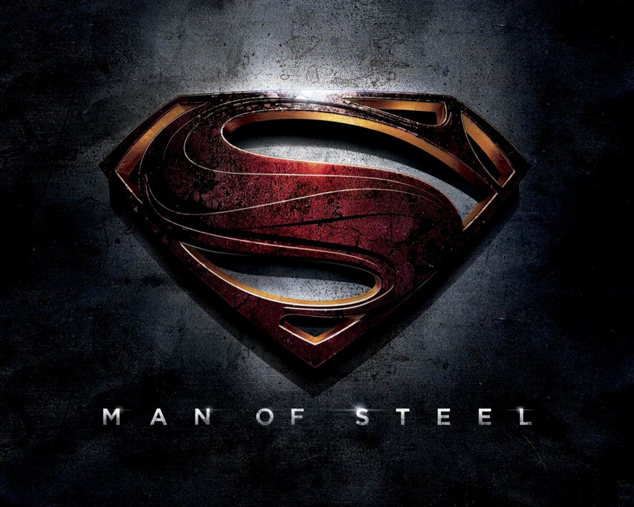 http://1.bp.blogspot.com/-mkbVjqVp8fQ/UbshTR6ssqI/AAAAAAAALq0/7Lc1nQ9Tt_s/s1600/Superman-Man_Of_Steel_2013_Movie_HD_Wallpaper_04_1280x1024.jpg